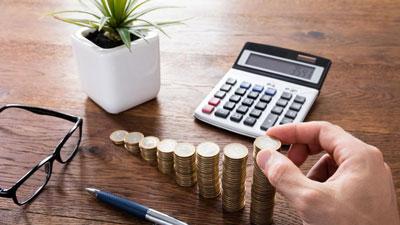 16 گزینه برای تطبیق سیستم حسابداری با مالیات