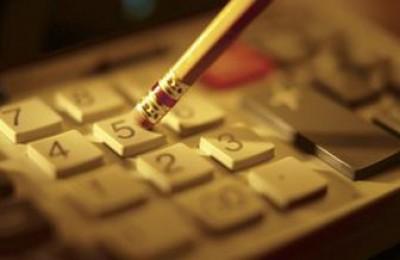 ✅ حسابداری و جریان وجوه نقد