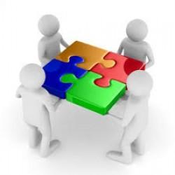 مزیت نرم افزار حسابداری متصل به crm چیست