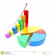 اهمیت گزارش های مدیریتی در نرم افزار حسابداری