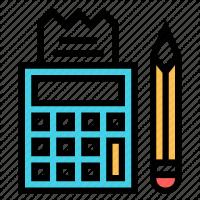 ضرورت خرید نرم افزار حسابداری برای هر شرکت