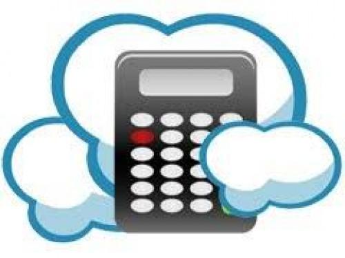 نکات مهم در هنگام خرید نرم افزار حسابداری