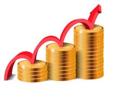 کاربرد حسابداری خزانه یا خزانه داری در سازمان