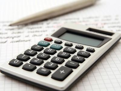 ✅ بستن حسابها به چه معنی است؟