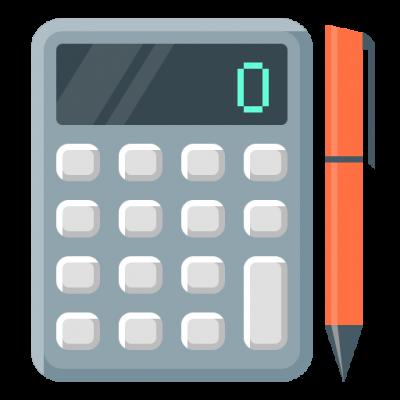 مزیت های حسابداری تحت وب چیست؟