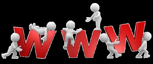 آیا در  نرم افزار حسابداری تحت وب فروشیار دیگران می توانند اطلاعات مارا ببینند؟