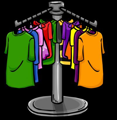 نرم افزار حسابداری ویژه فروشگاه پوشاک با قابلیت لینک شدن به شعب مختلف