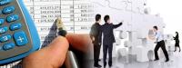 تاثیر خرید نرم افزار حسابداری در کسب و کار