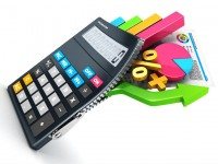 فواید نرم افزار حسابداری متصل به سی آر ام (CRM)