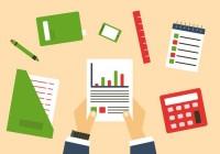 مراحل ثبت چک دریافتی از مشتری در نرم افزار خزانه فروش یار به چه صورت میباشد؟