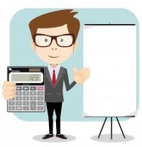 آینده شغلی و بازار کار رشته حسابداری چگونه است؟
