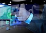 ویژگی های حسابداری مدیریت