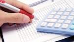 تعریف انواع حسابداری