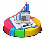 مقایسه حسابداری مالی و حسابداری مدیریت