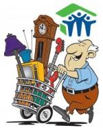 نرم افزار حسابداری ویژه فروشگاه های لوازم خانگی