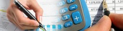 ماهیت حسابها و اسناد دریافتنی در حسابداری چیست؟