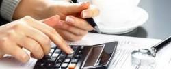 حسابداری را تعریف کنید؟