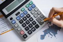 ماهیت موجودی نقد و بانک چیست؟