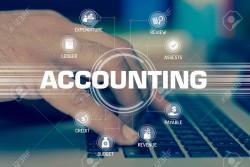 در نرم افزار حسابداری فروش یار چگونه میتوان برای اشخاص و شرکتها حساب تفصیل ایجاد کرد؟