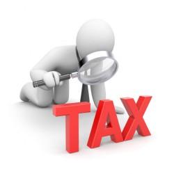 حسابدار چه نقشی در حسابداری مالیاتی یک شرکت دارد؟
