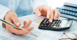 نقش حسابدار در سازمان امروزی
