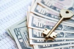 واحدهای اقتصادی از نظر نوع مالکیت به چند دسته تقسیم میشوند؟