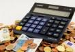 انواع واحدهای اقتصادی از نظر هدف فعالیت به چند دسته تقسیم میشوند؟