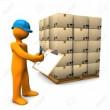 کاردکس انبار چیست و در نرم افزار حسابداری انبار فروش یار چگونه نمایش داده میشود؟
