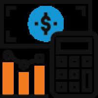 نرم افزار حسابداری فروشیار
