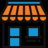 راهکار جامع فروشگاه زنجیره ای