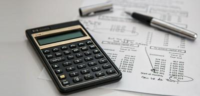 جایگاه رشته حسابداری در کشور