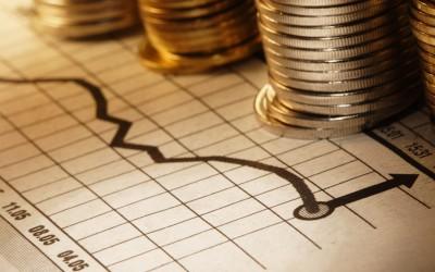 اصلاح آییننامه اجرایی معافیت مالیاتی تجدید ارزیابی داراییها