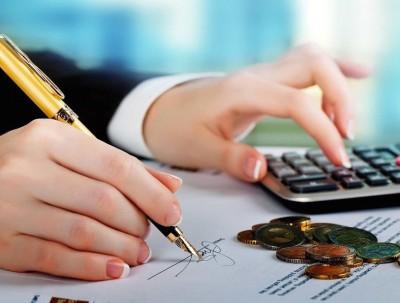 دستورالعمل اجرایی نحوه حسابرسی صورت های مالی واحدهای گزارشگر بخش عمومی نهایی شد