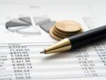 ثبتهای ذخیره مالیات