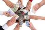 تصویبنامه ۱۳۵۶۰۲/ ت ۵۷۱۷۰ مورخ ۹۸/۱۰/۲۲(اصلاح ماده ۱۰ آیین نامه اجرایی تبصره ۱ ماده ۱۴۹ اصلاحی قانون مالیاتهای مستقیم- افزایش سرمایه از محل تجدیدارزیابی دارایی ها)