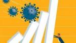 تأثیر شیوع کرونا بر حسابداری و افشای شرکتهای بورسی