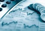 عدم محدودیت زمانی معافیت مالیاتی از تجدید ارزیابی داراییها