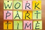 میزان حقوق و عیدی کارگران نیمه وقت چقدر است؟